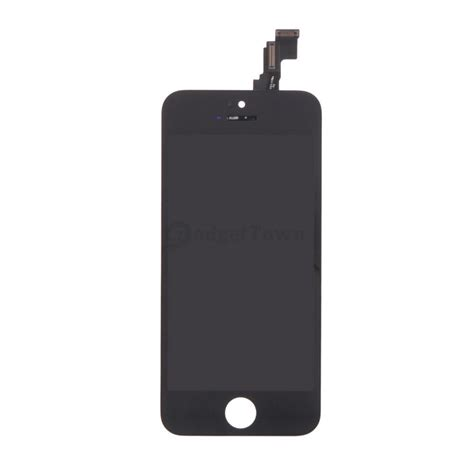 iphone 5c not working replacement lcd lens touch digitizer screen assy assembly