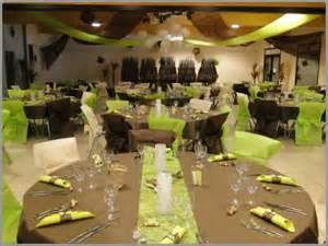 decoration mariage décoration mariage dekoration mode fashion