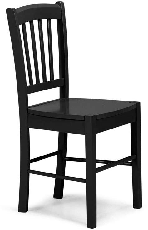 chaise but cuisine chaise bois cuisine tous les prix avec le guide kibodio