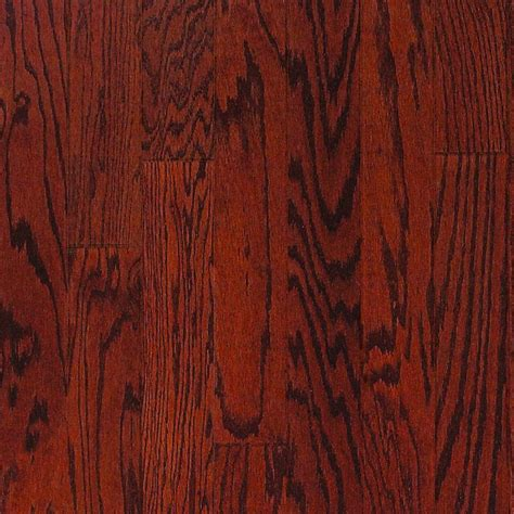 millstead flooring oak gunstock millstead take home sle oak bordeaux engineered