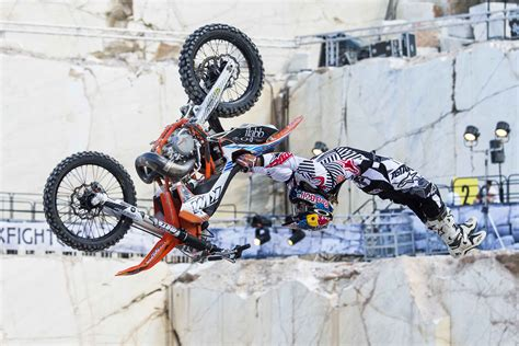 red bull freestyle motocross levi sherwood talks red bull x fighters pretoria fmx