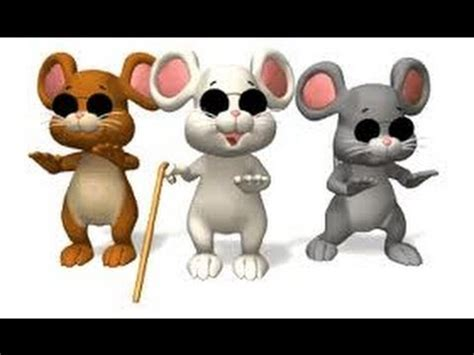 three blind mice benghazigate quot 3 blind mice quot obama panetta