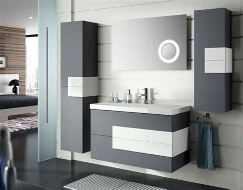 meuble a suspendre salle de bain meubles lave mains robinetteries meubles sdb meuble de salle de bain suspendu 100 cm