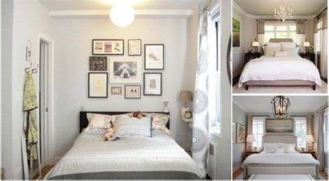 How To Place A Big Bed In Your Bedroom Stonehand