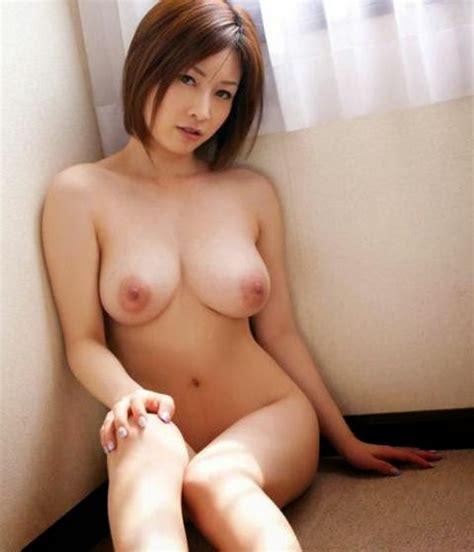 I Like This Big Tits Japan Naked Hot Girls Nunanude