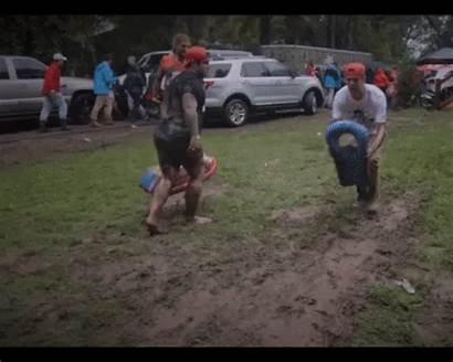 Fail Slide Sports Barstool Hank Giphy Funny