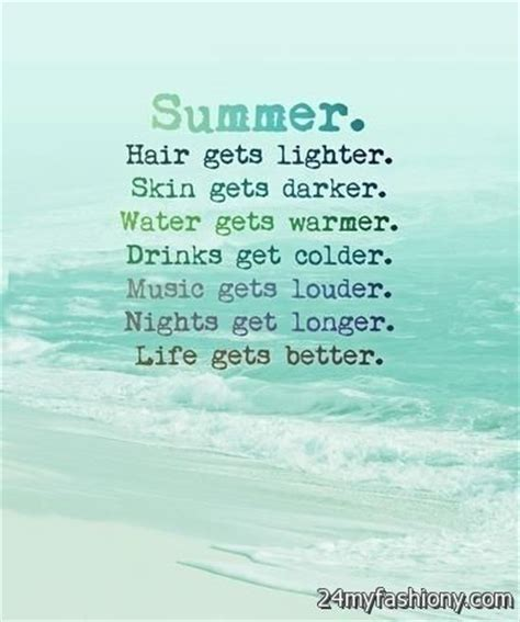 summertime quotes summer tumblr images 2016 2017 b2b fashion