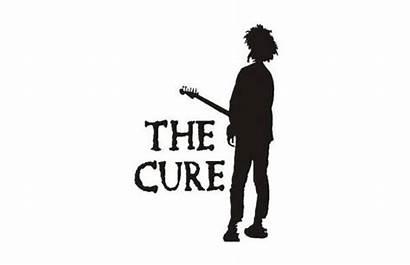 Cure Unstuck Doing Logos Gracekelly Amazing Logolynx