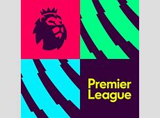 Premier League Music on Spotify