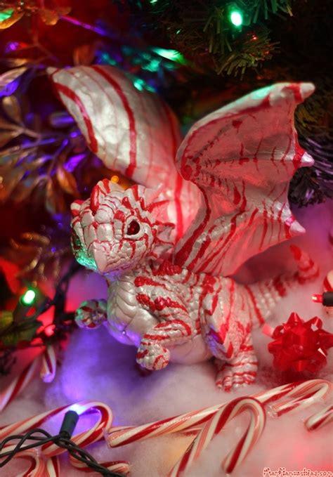 930 Besten Dragons  Cute Bilder Auf Pinterest Drachen