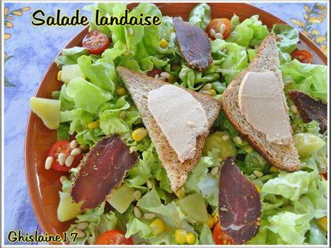 ghislaine cuisine recettes de ghislaine cuisine 9