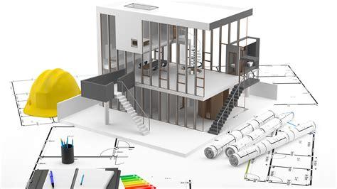 Honorar Architekt Einfamilienhaus by Suche Einen Architekten F 252 R Ein Einfamilienhaus