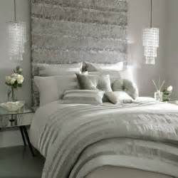 home design bedding in the bedroom with bedding by at home glamorous bedrooms designs ideas
