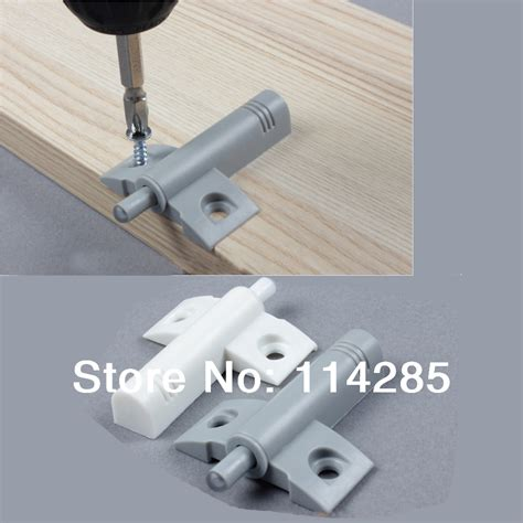 Soft Cabinet Door Der by Kitchen Cabinet Door Buffers 15pcs Diy Kitchen Cabinet