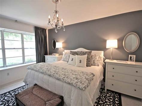 pink and gray bedroom designs pink grey and white bedroom ideas womenmisbehavin com