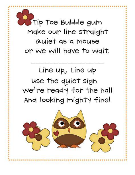 line up chants we pdf rhymes finger plays songs 915   ef2db0adf1f0931ecf44e83fba79cd65