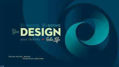Wallpapers Graphic Designer Backgrounds Designers Cool Designs