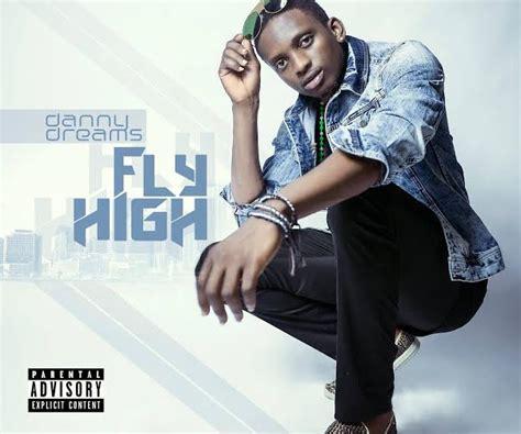 danny dreams fly high latest naija nigerian