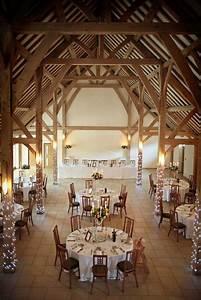 30 barn wedding reception table decoration ideas wedding With decorating a barn for a wedding reception