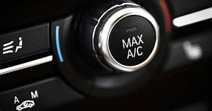 Ac Auto : can running car air conditioner kill my fuel economy ~ Gottalentnigeria.com Avis de Voitures