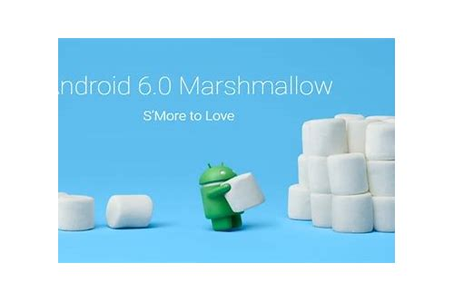 download android 6.0 for nexus 6