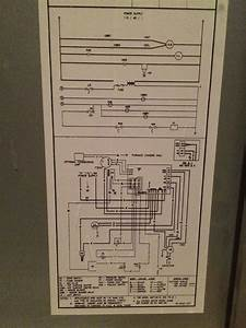 Goodman Furnace Thermostat Wiring Diagram Nest
