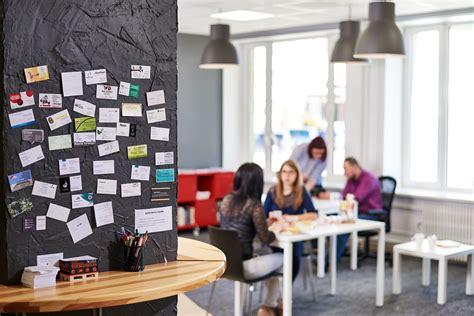 LIAA biznesa inkubatoros uzņemti 336 jauni uzņēmumi ...