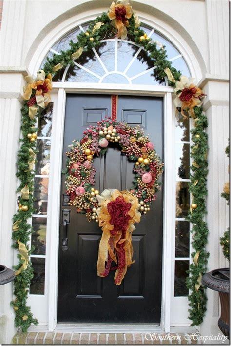 debbies christmas house southern hospitality