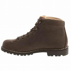 Alico Belluno Hiking Boots (For Men) - Save 48%