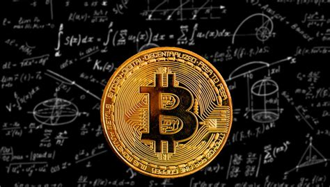 Discover a list of seven promising stocks in this guide. Pin by Ruth investment on crypto trade in 2020 | Cryptocurrency, Bitcoin, What is bitcoin mining