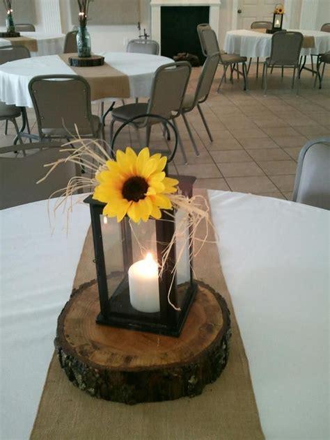 Found on Bing frompinterest com Sunflower wedding