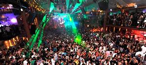 DISCOTECA AMNESIA, llega la opening party Ibiza Nights