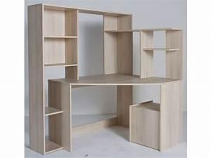 Ikea Bureau Angle : ikea bureau d angle bureau angle rangement lepolyglotte ~ Melissatoandfro.com Idées de Décoration