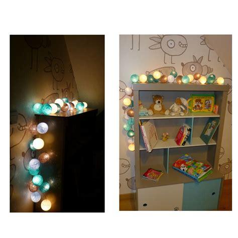guirlande lumineuse pour chambre bébé best guirlande lumineuse pour chambre bebe photos