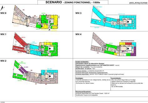 siege harmonie mutuelle harmonie mutuelle restructuration siege social a nantes