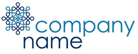 generic company logo png 10 free Cliparts   Download ...