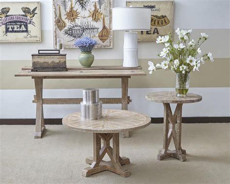 Efurniture Mart  Furniture Adjustable Coffee Tables