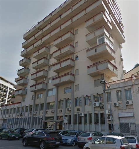 Casa Vendita Palermo by Appartamenti Bilocali In Vendita A Palermo Cambiocasa It