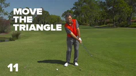 30 Seconds To Know When To Use The 60 Degree Wedge Youtube