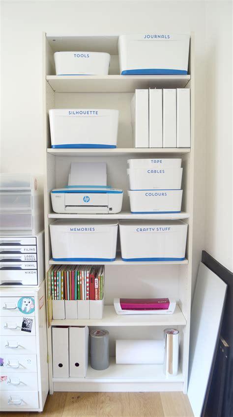 Ordnung Im Arbeitszimmer by Endlich Ordnung Im Arbeitszimmer Mit My Box Leitz