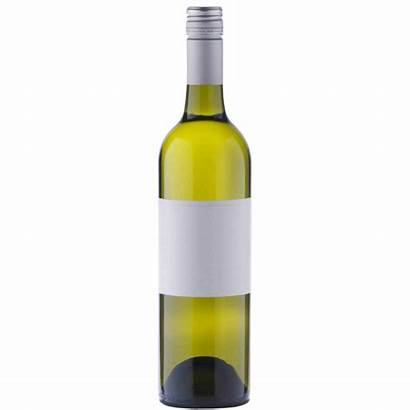 Wine Bottle Clipart Cliparts Clip Library