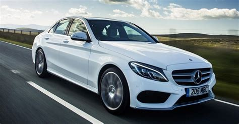 india mercedes benz  class diesel launched  rs