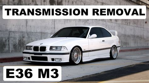 service manual 2000 bmw x5 accumulator removal bmw x5 rear air suspension accumulator bmw e36 m3 3 series 1990 2000 manual transmission removal diy youtube