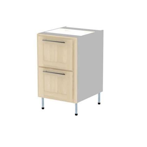 colonne cuisine 50 cm largeur meuble tagre cuisine comment relooker un meuble patine
