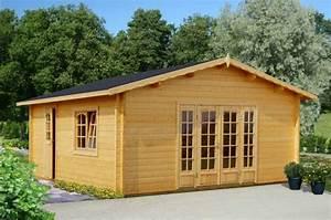 Haus Mit Holzverkleidung : gartenhaus oldenburg design aussen haus dekorieren ideen ~ Articles-book.com Haus und Dekorationen