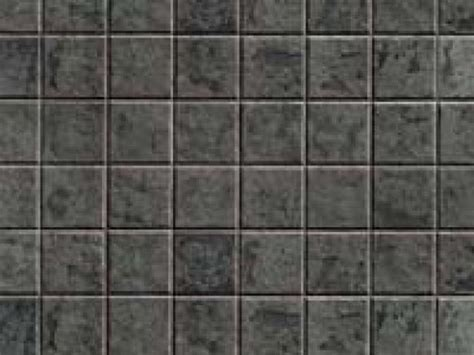 the pros and cons of porcelain tile hgtv