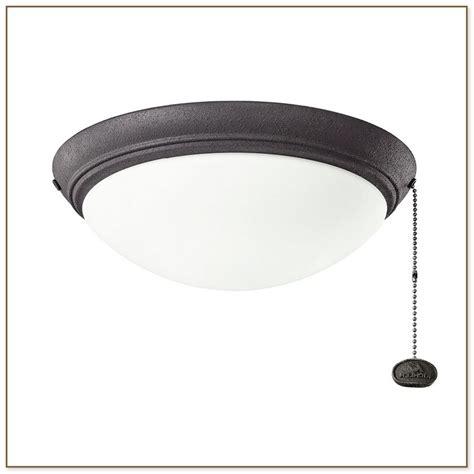 low profile led ceiling light low profile led ceiling light low profile led ceiling