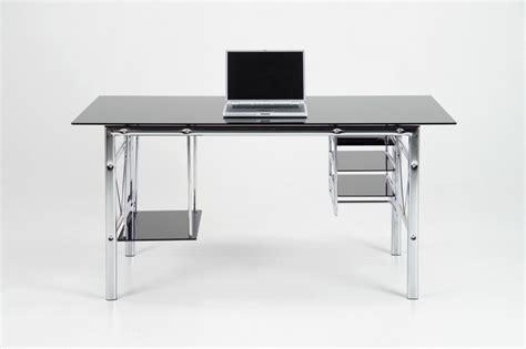 table bureau fly bureau verre fly stunning s duisant chaise bureau fly