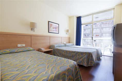 Best Mediterraneo Hotel Hotel Best Mediterraneo Costa Dorada Hiszpania