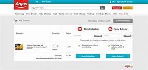 T Online Service Shopping : analysing argos in store digital user experience upgrade spotless ~ Eleganceandgraceweddings.com Haus und Dekorationen